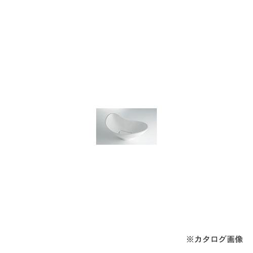 カクダイ KAKUDAI 手洗器 #MR-493222