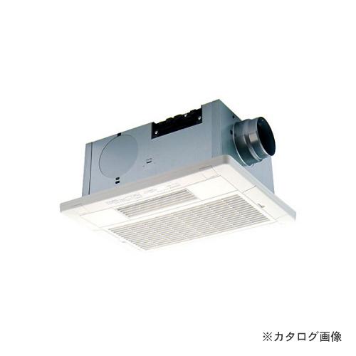 カクダイ KAKUDAI 浴室換気乾燥暖房機 #TS-BF532SHD