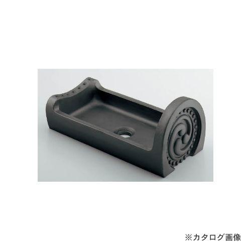 カクダイ KAKUDAI 角型手洗器 493-057