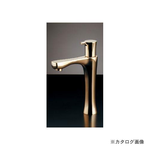 カクダイ KAKUDAI 立水栓(トール・アンティーク) (旧品番:716-857-13) 716-851-CU