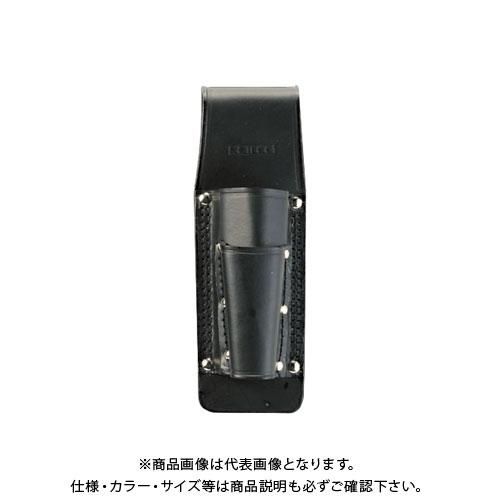 尼克KNICKS水泵钳子·钳子持有人KB-201PA