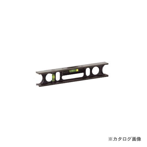 ■【直送品】KOD アカツキ製作所 [10セット] 鉄水平器(箱) L-52-230 003002
