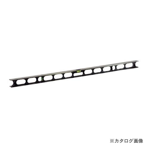 KOD アカツキ製作所 鉄水平器 L-52-900 003008