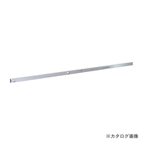 【直送品】KOD アカツキ製作所 アルミレベル(パック) L-270-2000 003112