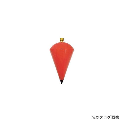 KOD アカツキ製作所 カラー鉄下ゲ振 PB-16 7kg 003534