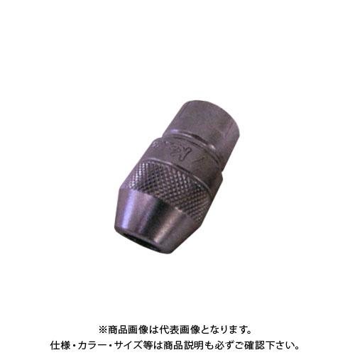 "KO-KEN Ko-ken 3/8""sq调节器斗牛犬公绵羊持有人3131A-2"
