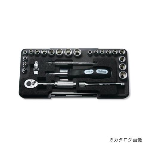 コーケン ko-ken P2201AM 1/4