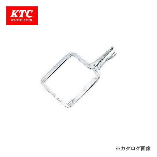 KTC 宽 c 夹 (由欧文制造) 18 博士