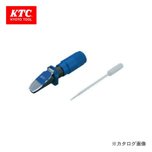 KTC フルードテスタ AG601