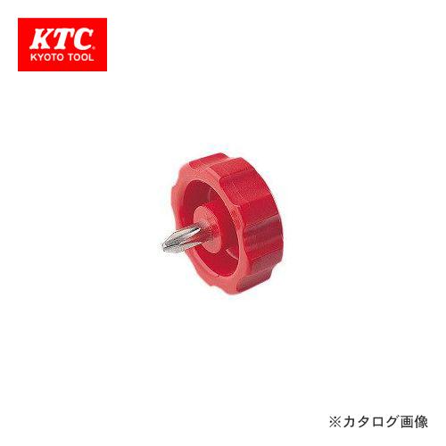 KTC 結婚祝い ショートスタッビドライバ SD4-P 高い素材