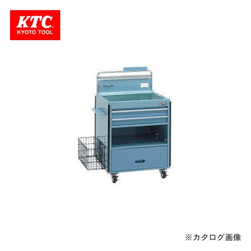 【直送品】KTC メカデスク SK200-M