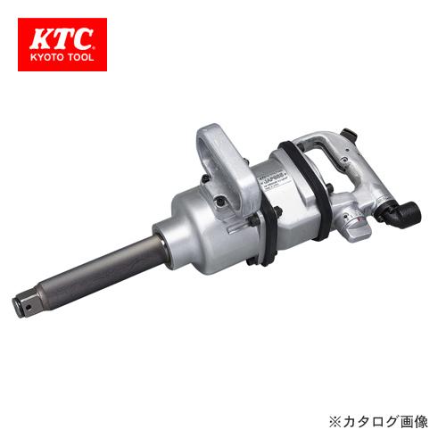 KTC 25.4sq.大型メガインパクト JAP885