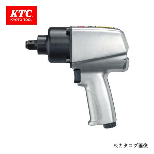 KTC 12.7sq.インパクトレンチ JAP436