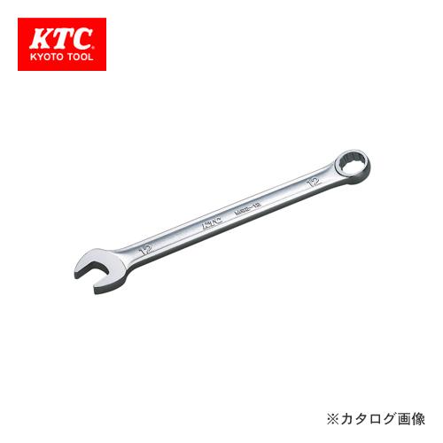 KTC コンビネーションレンチ 46mm MS2-46