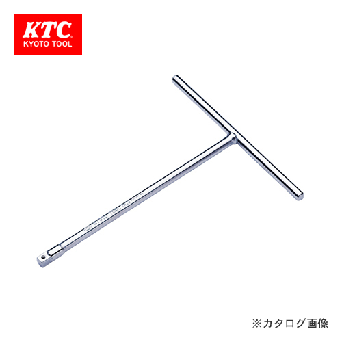 KTC 9.5sq.T形ハンドル TH20 卸売り クリアランスsale!期間限定!