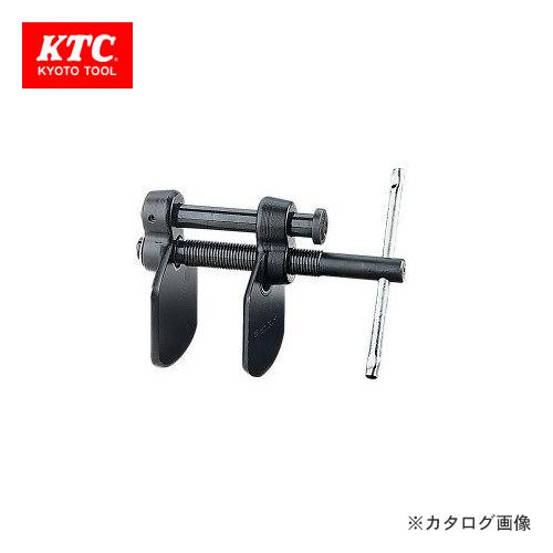 KTC ディスクブレーキ ピストンツール(ワイドプレート) ACB-12