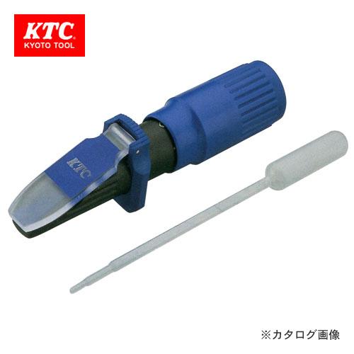 KTC フルードテスタ(尿素水対応タイプ) AG602