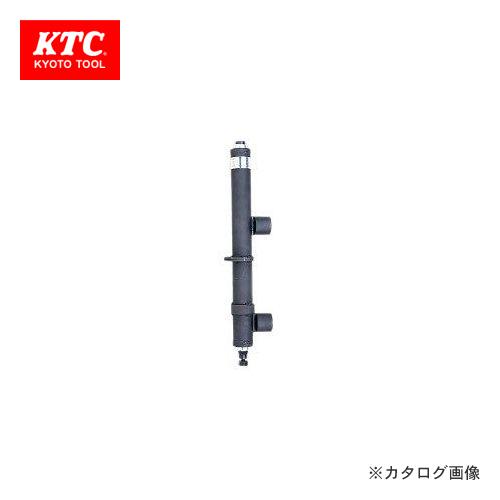 KTC ストラットスプリング コンプレッサ本体 AS10-1
