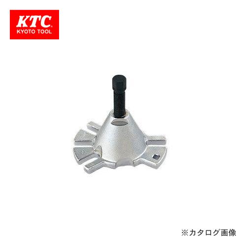 KTC スライドハンマプラー用 ハブプラー(4穴・5穴用 ) AS30