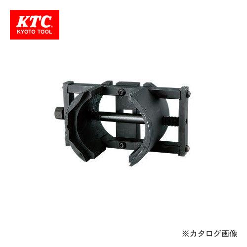KTC ホーシングナットレンチ (六角・八角ナット用) AS351
