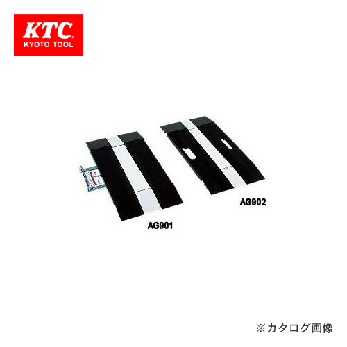 KTC Kyoto machinery tool side slip Board set ATG92