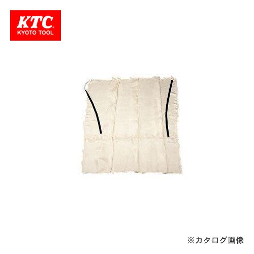 KTC プロテクロス AYPC-4