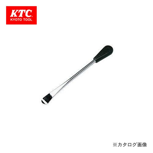 Seasonal Wrap入荷 KTC タイヤレバー 春の新作シューズ満載 MCOL-260