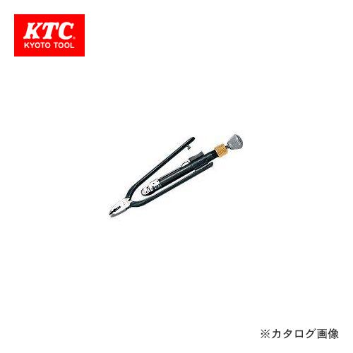 KTC ワイヤーツイスター WTP-210