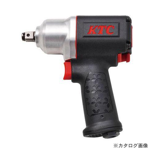 KTC JAP451 12.7SQ インパクトレンチ(コンポジットタイプ)