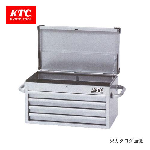 【直送品】KTC ハイメカツールセット SK8101A