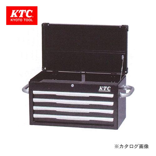【直送品】KTC ハイメカツールセット SK8101ABK