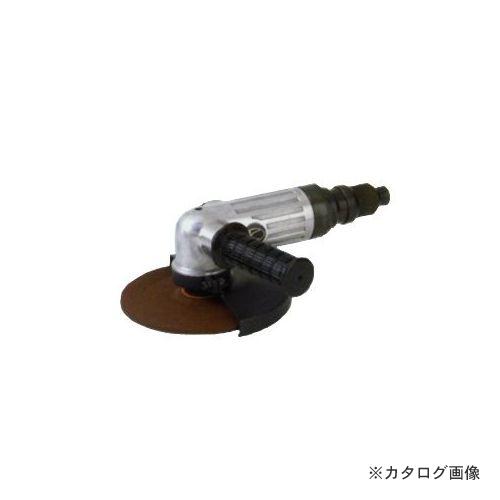 空研 アングルグラインダー グリップ式(本体のみ) AG-70AG(30070HA1)