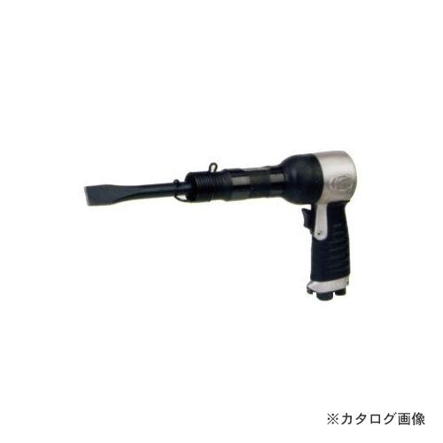 空研 エアチゼラー(本体のみ) BRH-8K(41741H1)