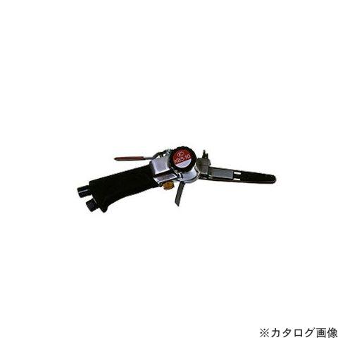 空研 ベルトサンダー(本体のみ) KBS-10A(27100HA)