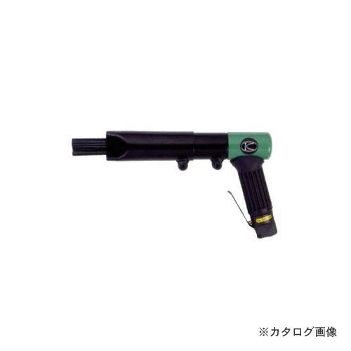 空研 ニードルタガネ 3mm仕様(本体のみ) KNT-3(41N03H)