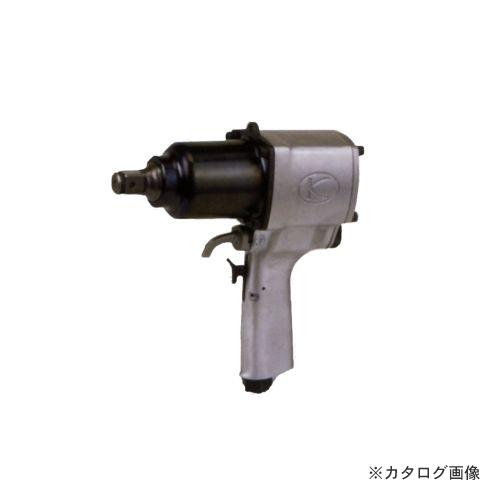 空研 N型インパクトレンチ 19mm角ドライブ(セット) KW-2800PA(05280JA)