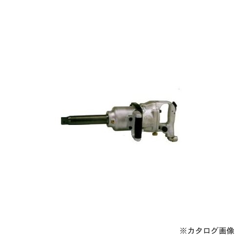 空研 (25.4mm角ドライブ)インパクトレンチ 本体のみ 05451H-KW-4500GL