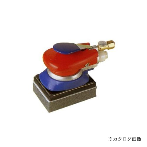 空研 グラスポリッシャー(本体のみ) SAM-41GP(23411GPH)