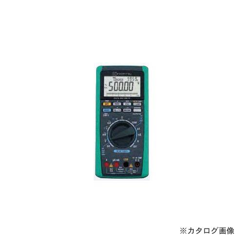 共立电气仪表KYORITSU球杆万用表KEW1061