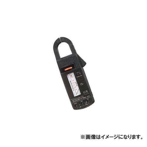 共立电气仪表KYORITSU球杆金鱼草MODEL 2805