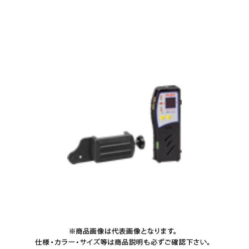 マイト工業 レーザー墨出し器 MG-41G用 受光器 MK-40