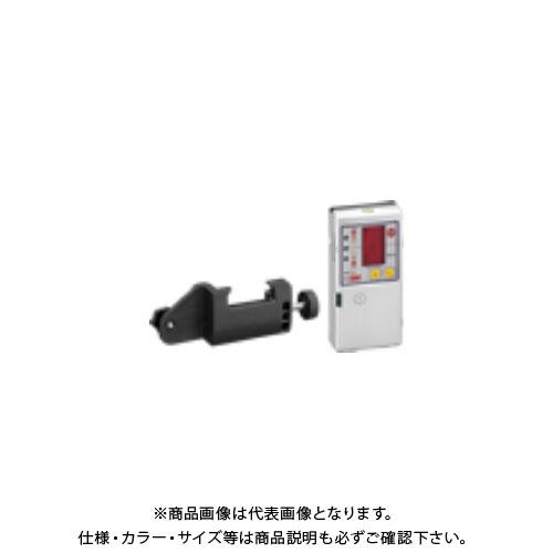 マイト工業 レーザー墨出し器 MLA(E)(EW)(EB)シリーズ用 受光器 MK-50