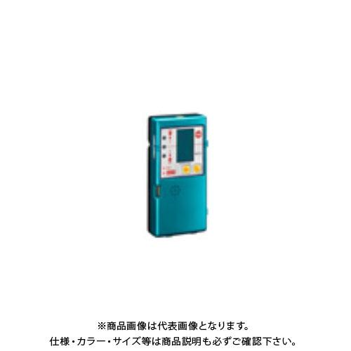 マイト工業 レーザー墨出し器 MLA-219G用 受光器 MK-501G