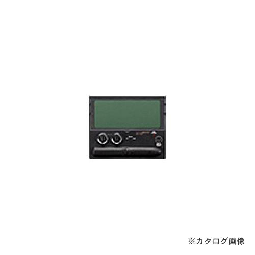 マイト工業 遮光面オプション MR-415液晶カセット MR-415KF