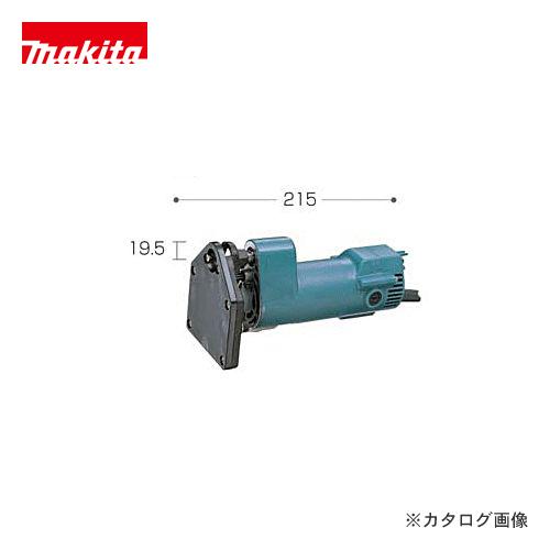 マキタ Makita トリマ 3705
