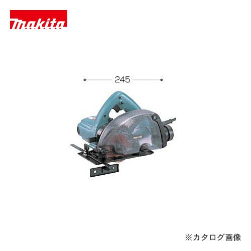 マキタ Makita 防じんカッタ 4123KB