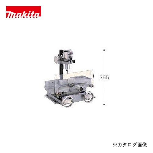 マキタ Makita サッシルータ 4401