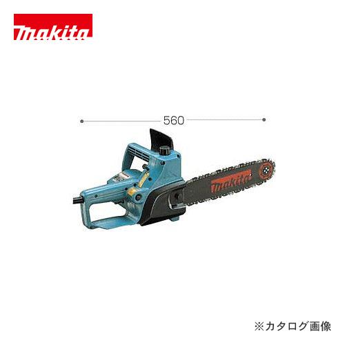 マキタ Makita チェーンソー 5012B