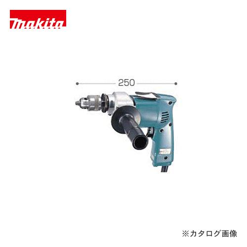 牧田Makita yunidoriru 6000R