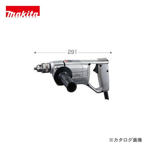 牧田Makita电训练6010N